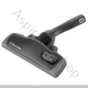 Brosse Utra one ELECTROLUX AERO PRO - REMPLACE ACC105